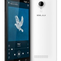 BLU-Win-5inch-Phone-Camera