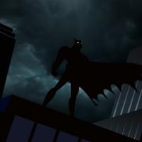 Batman-Animated-Cartoon-background