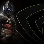 Batman arkham knight jason todd wallpaper