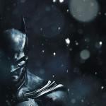 Batman awesome wallpaper