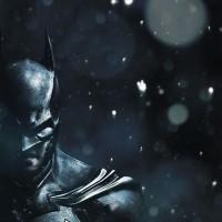Batman-Awesome-Wallpaper