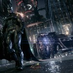 Batman batmobile wallpaper