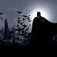 Batman-Begins-Wallpaper