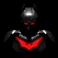 Batman-Beyond-Cool