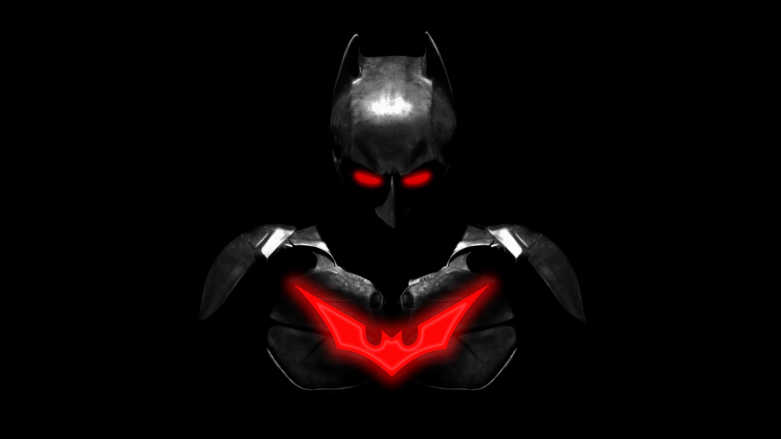 cool batman wallpapers