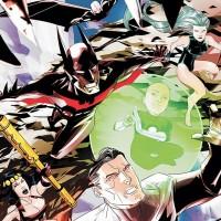 Batman-Beyond-Future