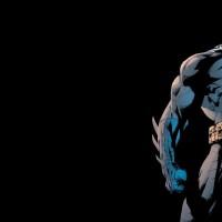 Batman-Blue-Suit