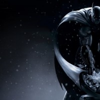 Batman-Dark-Wallpaper