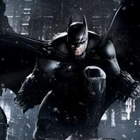 Batman-Game-Background