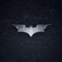 Batman-Logo-Wallpaper