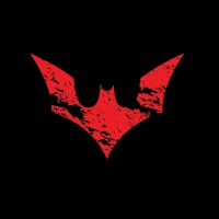 Batman-Red-Logo