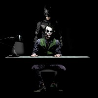 Batman-and-Heath-Ledger-Joker