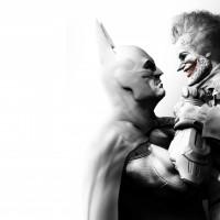 Batman-vs-Joker-Injustice