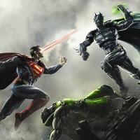 Batman-vs-Superman-Injustice-
