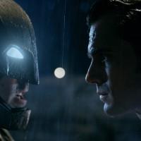 Ben-Affleck-As-Batman-vs-Superman-Wallpaper