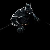 Black-Batman-Wallpaper