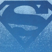 Blue-Superman-Logo