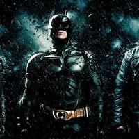Catwoman-Batman-and-Bane