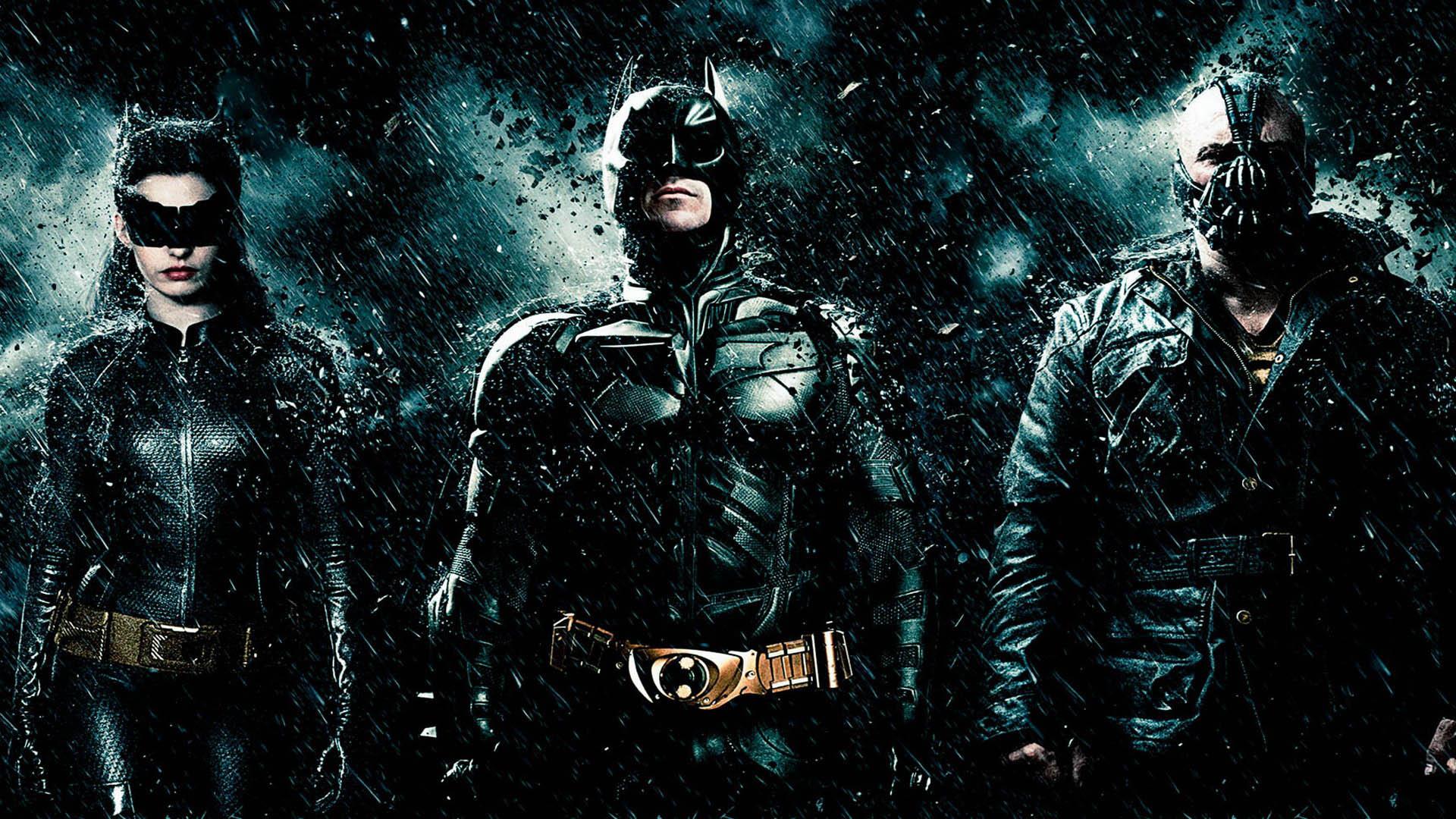 Bane batman dark knight rises #4164447, 3500x2188   all for desktop.