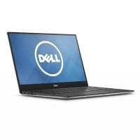 Cheap-Dell-XPS-13-TouchScreen