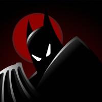 Classic-Batman-Cartoon-Background