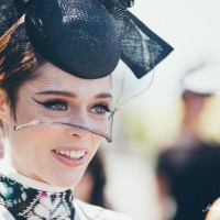 Coco-Rocha-Teeth