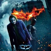 Dark-Knight-Joker-Batman-Background