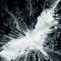 Dark-Knight-Rises-Wallpaper