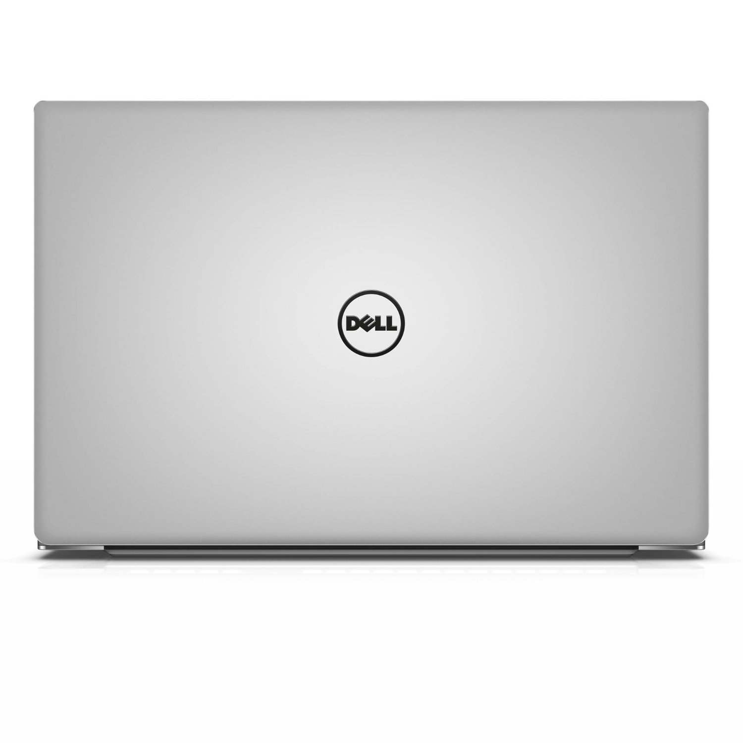 Dell Xps 13 Windows 10 Drivers