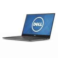 Dell-XPS-13-TouchScreen-WIndows10