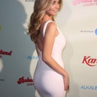 Emily-Sears-Body-Background
