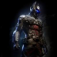 Jason-Todd-Wallpaper-Arkham-Knight-Game