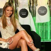 Jennifer-Hawkins-Legs