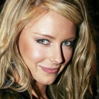 Jennifer-Hawkins-Model-Wallpaper
