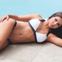 Jessica-Cribbon-Bikini