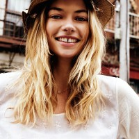 Jessica-Hart-Teeth-Mouth