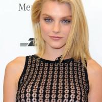 Jessica-Stam-Model
