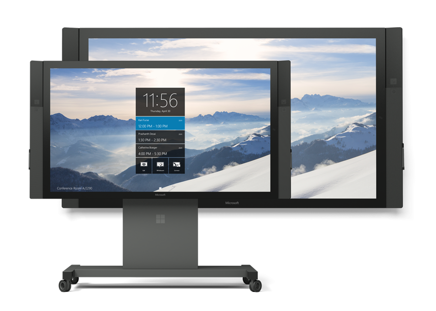 Microsoft-Surface-Hub-55inch-vs-84inch