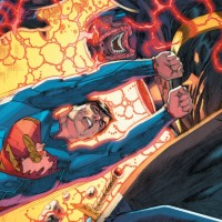 New52-Superman-vs-New52-DarkSeid