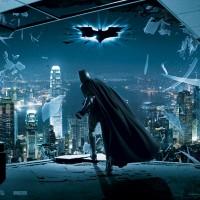 Rare-Batman-Background