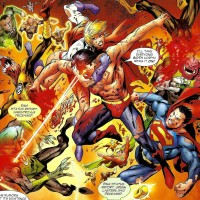Superboy-Prime-Kills-Lanterns
