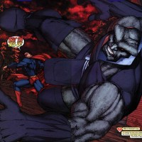 Superman-Beats-Darkseid