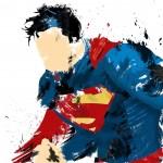 Superman cool wallpaper