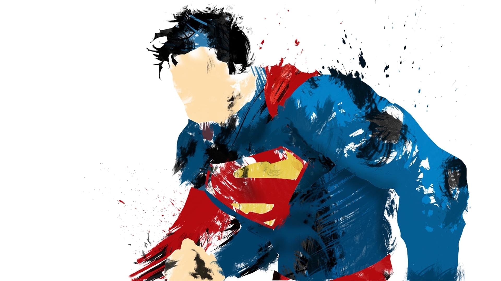 DOWNLOAD PHOTO Previous Story Download Superman Wallpapers