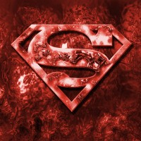 Superman-Logo-Red