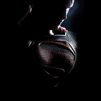 Superman-Returns-Wallpaper