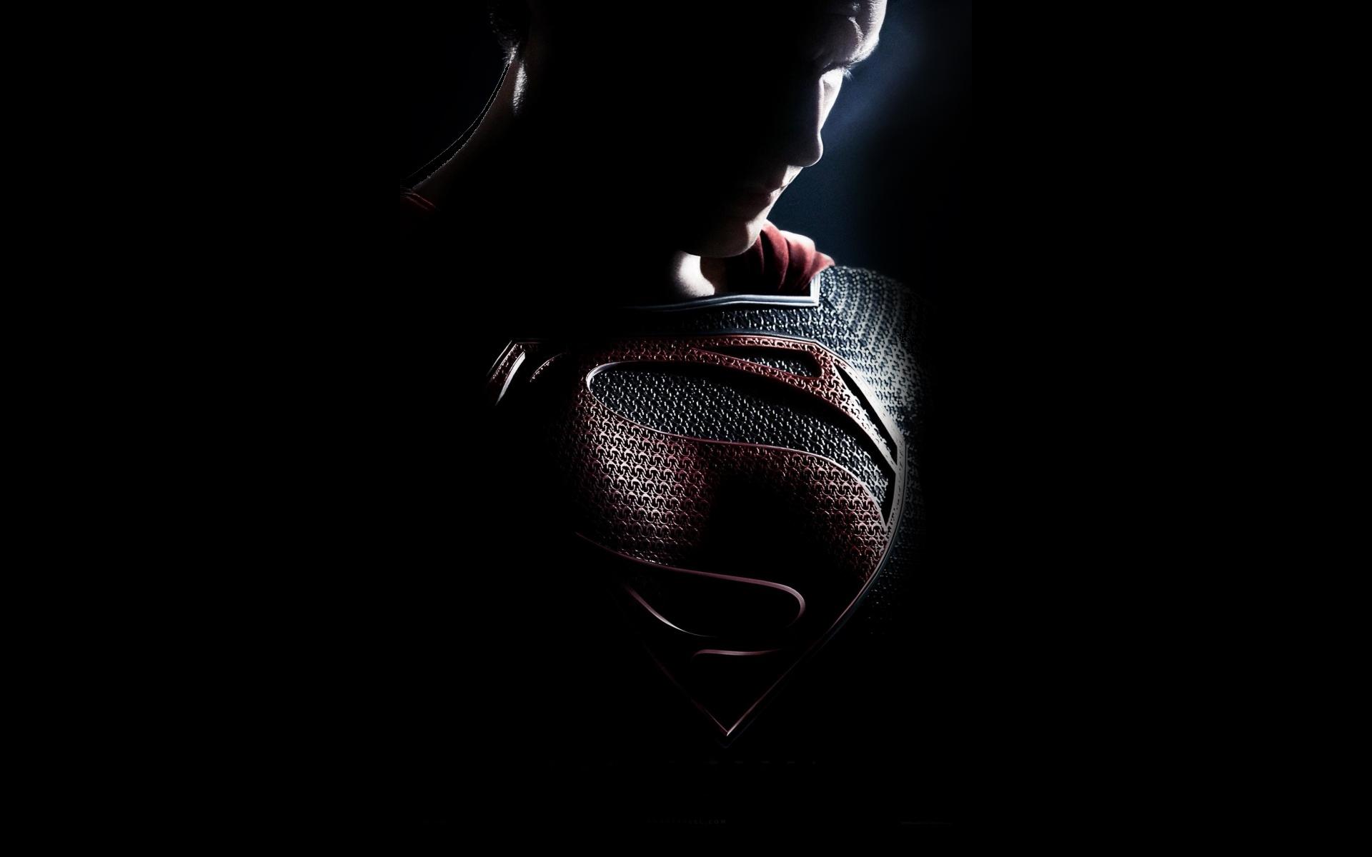 Superman Returns Wallpaper Windows Mode