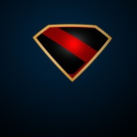 Superman-ZOD-SON-Logo