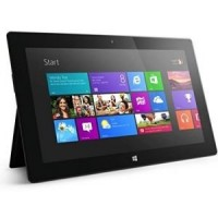 Surface-1-Tablet-Windows-8