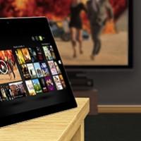 Surface-3-Netflix-App